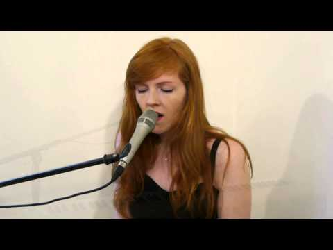 Josie Charlwood - Waiting By The Phone
