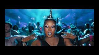 Dem Beats (ft. RuPaul) by TODRICK HALL