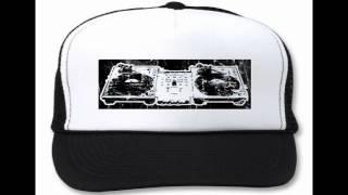 Groove Armada Superstyln 39 Hq