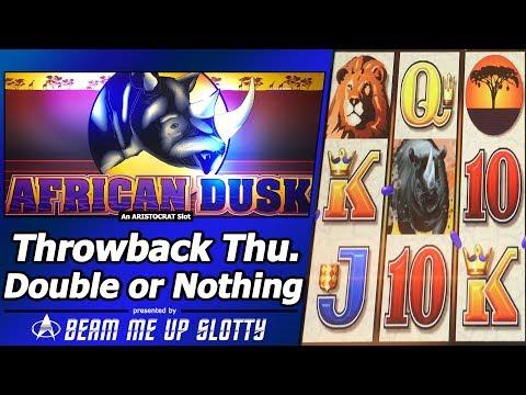 Lucky 88 online casino