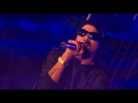 Bohemia - Na Suno feat. Jasmine | Full Audio | Punjabi Songs