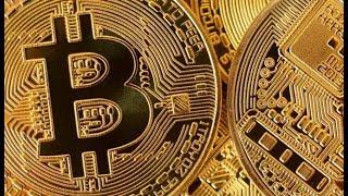 Disney + Bitcoin, Lightning On Amazon, Litecoin Funding & Holding Bakkt Back