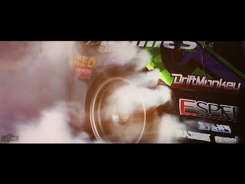 Drift Monkey | Daigo Saito - A Year In Review