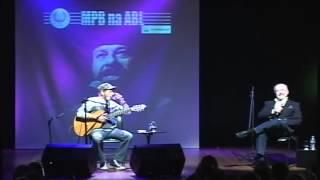 download musica MPB na ABL: O internacional João Bosco 40 anos de sucesso