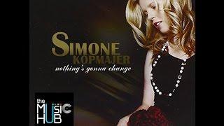 Download Lagu SIMONE KOPMAJER ★★★  Nothing's Gonna Change [full cd] Gratis STAFABAND