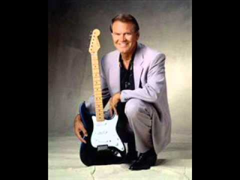 Glen Campbell - Youve Still Got A Place In My Heart