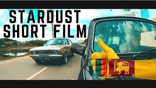 STARDUST - (A Short Action Film)
