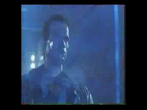 Terminator 2 in 5 seconds