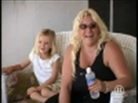 Lyssa chapman pictures graphics page http http pic2fly com baby lyssa