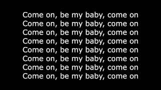 Download video Shape of you - Ed Sheeran (Lyrics)