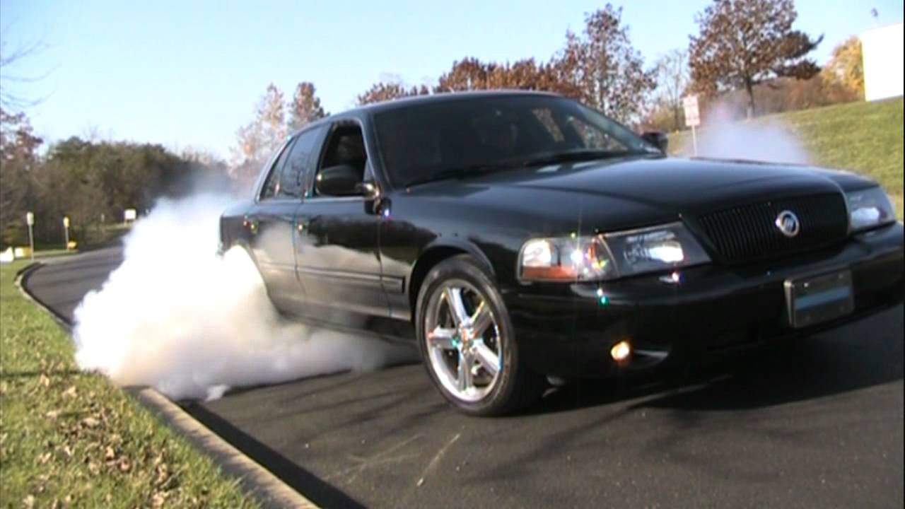 Large additionally Vjkccem additionally F Hdror additionally Crownvicenginedone furthermore Ct Hcaty. on 4 6 crown vic headers