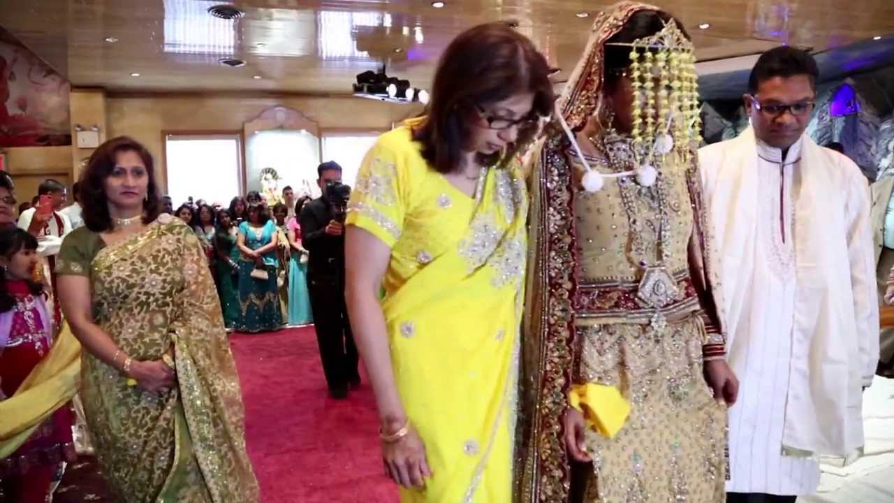 Radhika Apte Marriage Love In London  The Bridal Box