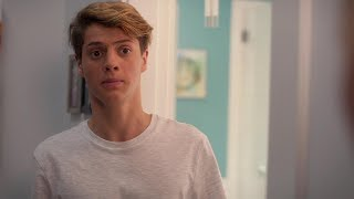 """Blurt"" Nickelodeon Movie Official Trailer HD (2018) | Jace Norman, JoJo Siwa Movie"