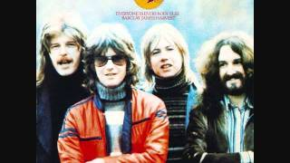Watch Barclay James Harvest Paper Wings video