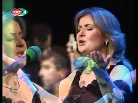 MALATYA- Nursal Ercan - Akçadağ'ın düzüne http://www.facebook.com/SONUNAKADARMALATYALIYIZ