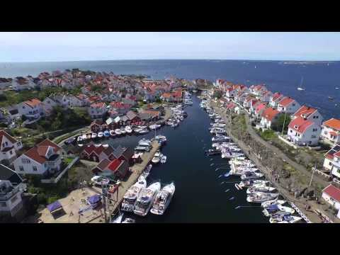 Åstol Runt 2015, full version