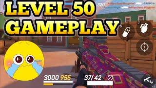 download musica LEVEL 50 GAMEPLAY 2 GUNS OF BOOM