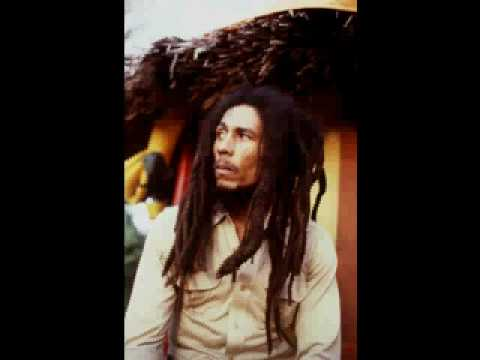 Bob Marley Ft. Krayzie Bone Rebel Music Screwed N
