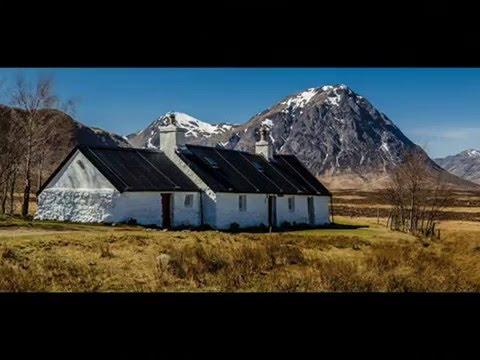 John Renbourn - The South Wind