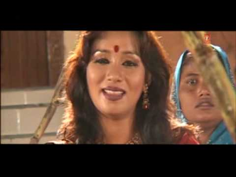 Chhath Puja  (by Amit Singh) video