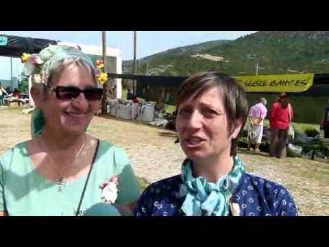 Bodrum ot Festivali Bodrum ot Festivali 2013