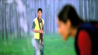 O Rabba   Mausam FULL VIDEO SONG 1080p HD   YouTub