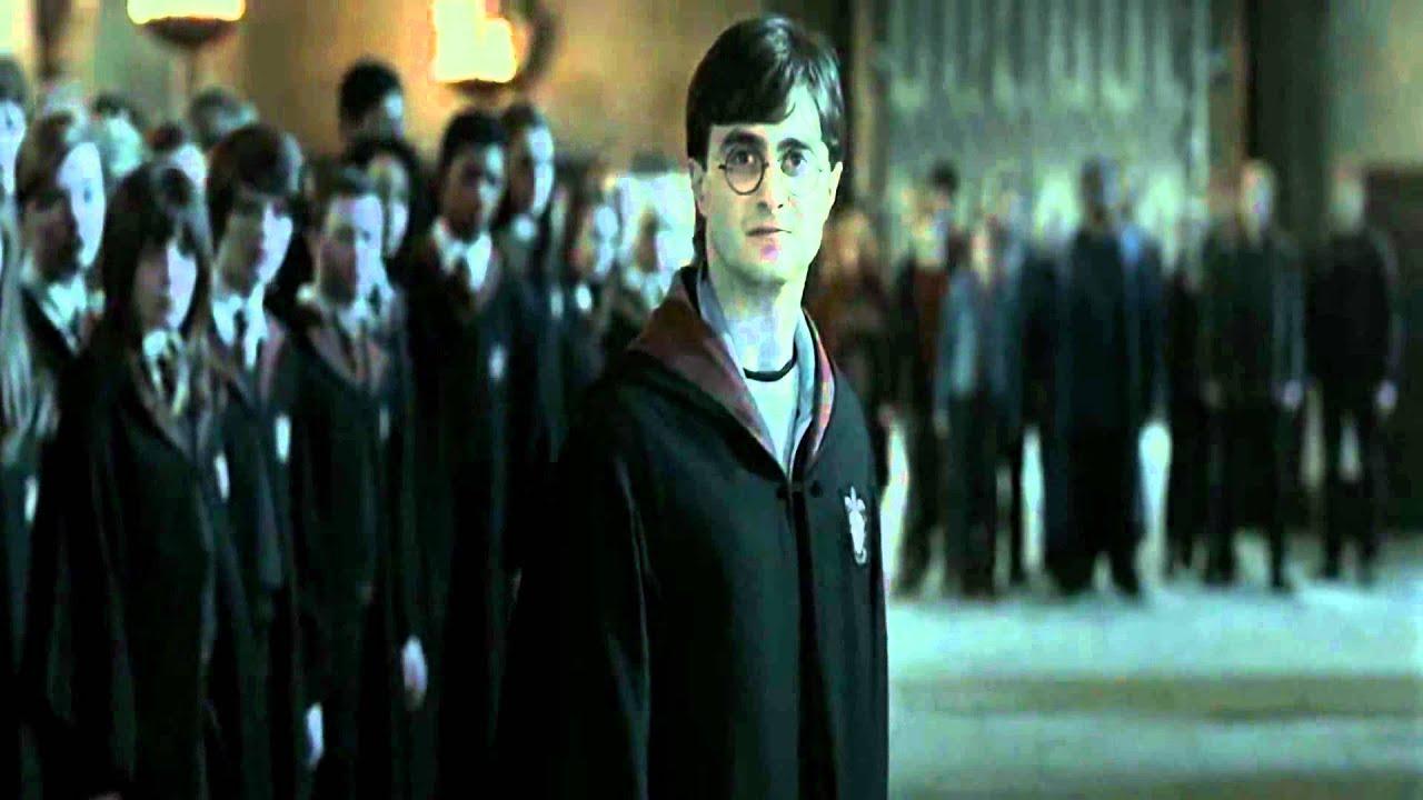 Professor Snape vs Professor Mcgonagall Professor Snape vs Professor