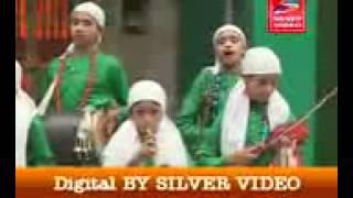 Download 0558627062 saiful hindi gojol(3) 3Gp Mp4