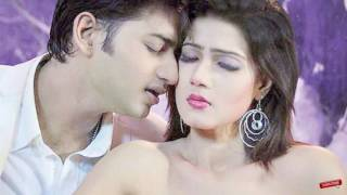 Bappi Chowdhury Life Story (Don't Miss This Video) HD