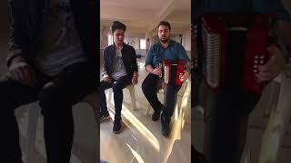 Dıpşov Cihan & Ertekin Hun - Mahalli Apsuwa