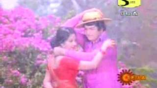 manjula red hot rain song