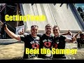 GettingTough - Beat the Summer