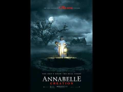 Watch Annabelle Online Putlocker Full Movie - Watch
