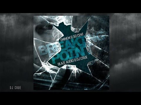 Eminem & 50 Cent - Empty Spaces (Breaking Point) 2014 HD