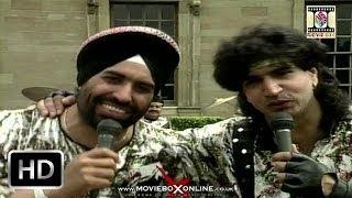 download lagu Chak De Phattey -   - Apna Sangeet gratis