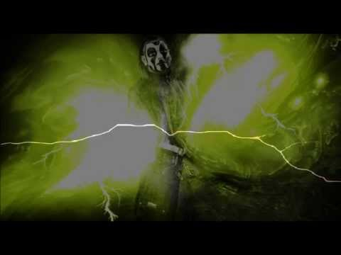 Jeff Hardy Modest (2012 Remix) Electricity Version video