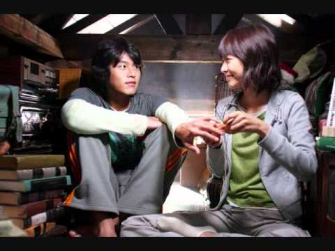 My Top 15 Romantic Asian Movies