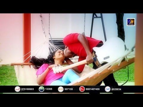 Seethala Raye - Thashmila Senadhira - MEntertainments