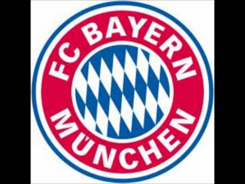 Fc Bayern Torhymne 11 12 Stadionversion video