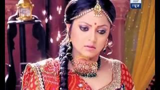 Ek Tha Raja Ek Thi Rani: Gayatri mesmerizes Rana Ji with her dance