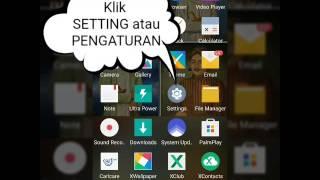 download lagu Cara Cepat Mengatasi Sinkronisasi Musik Dan Vokal Di Smule gratis