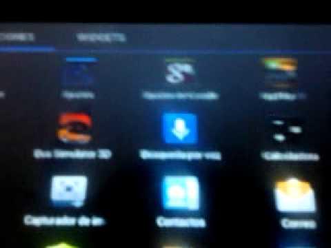 Android Como Poner Rapida Tu Tablet
