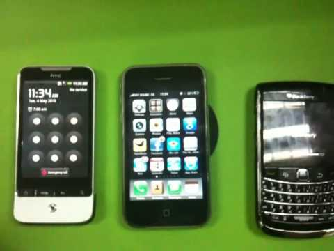 comparing the iphone 3gs and the blackberry Compare the blackberry bold 9900 vs iphone 3gs, read our comparison based on multitasking, how many apps are available, keyboard and type of screen (eg oled or lcd), and more.