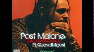 download lagu Post Malone - Congratulaitons Ft. Quavomigos gratis