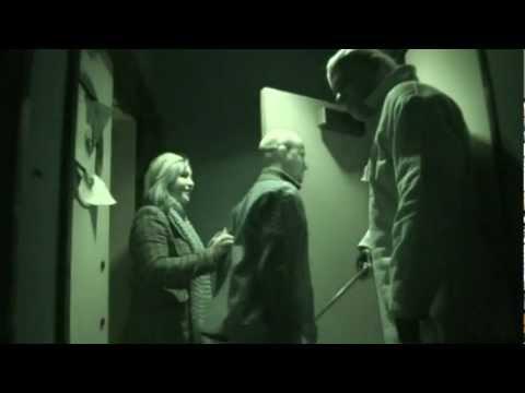 Halloween Cinema Scares: Unseen Screams 2