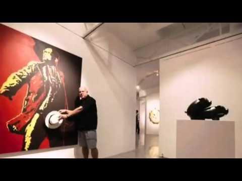 Zuma Painting Controversy Controversial Jacob Zuma