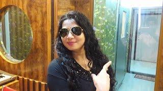 singer rani