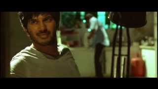 Anju Sundarikal - Anchu Sundarikal - Official Trailer