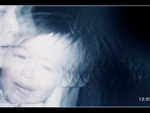 Paranormal Activity 3 (2011) | Deutscher Trailer Full-HD