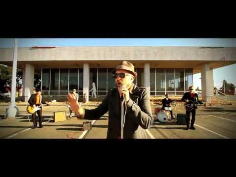 Sick of You - CAKE (Official Video)